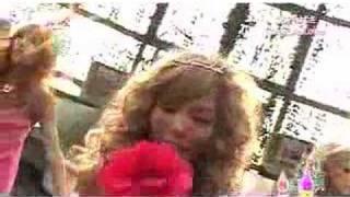 TSUBASA - Magic to Love