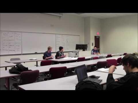 NPTE 2017 Elim 4 Parli @ Berkeley JY vs  Utah HH