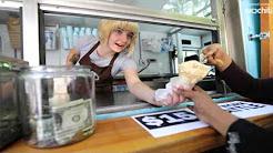Cheap Eats: Budget Friendly Restaurants In Seattle