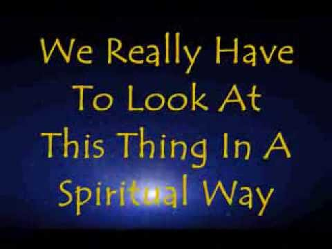 Spiritual Parasites