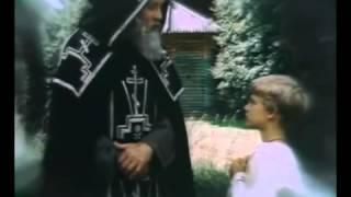 Просите и будет вам_православный фильм.mp4(Предлагаем к просмотру замечательный художественный фильм -- «Просите и будет вам». Этот православный..., 2012-06-17T23:38:19.000Z)
