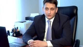 Банк жилищного финансирования - кредит под залог недвижимости(, 2014-05-07T13:23:04.000Z)