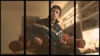 Goodbye - Eddie Vedder (cover)