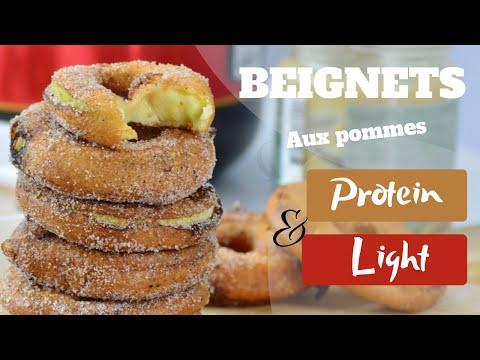 beignets-aux-pommes-fondantes-(-light-et-protéiné)