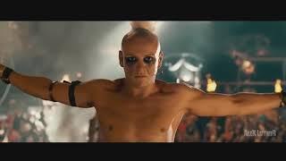 Безумный Макс: Пустошь. Трейлер - Mad  Max 2018
