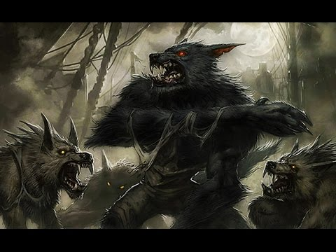 skyrim---legend-of-cain-series:-pack-mentality-(episode-4/9)-hd