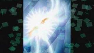 Mr.Chakra☆【◕‿◕】☆の第一作 デビュー作品 Moonlight/Lynne Hobday 絵...