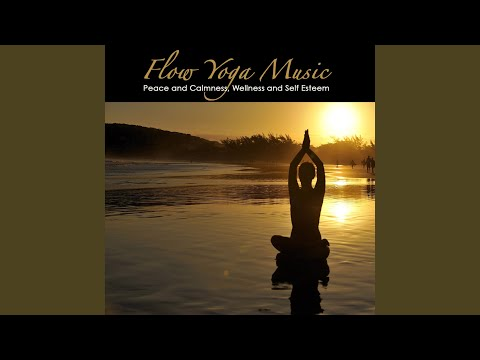 Mix - Yoga Music Guru