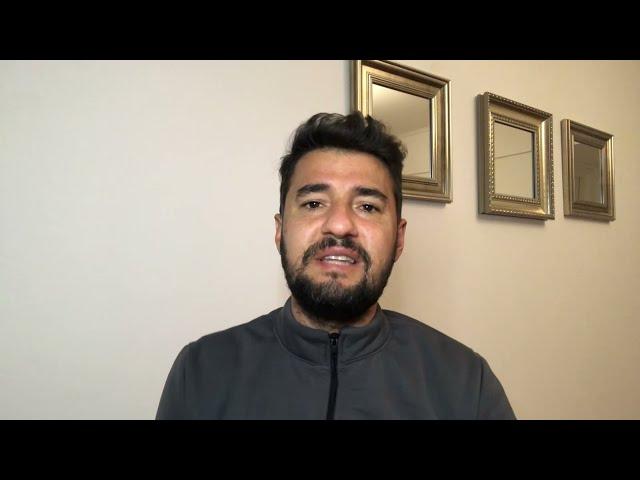 Boca Juniors: volvió Weigandt; Borja pica en punta ¿se cae el pase de Orsini?