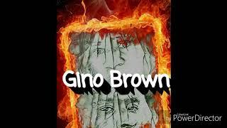 Gino Brown