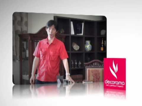 Wholesale Fabric | FR Fabrics Manufacturer | DECORAMA Inc.