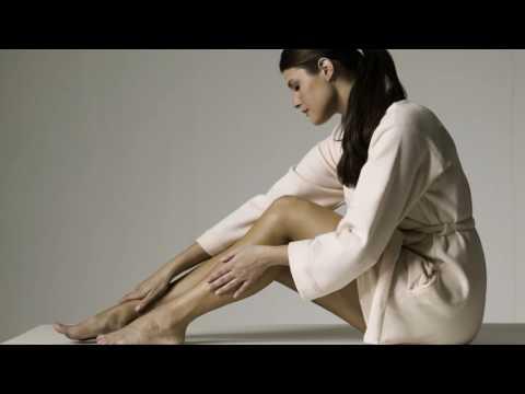 Отеки ног: причины, лечение, профилактика