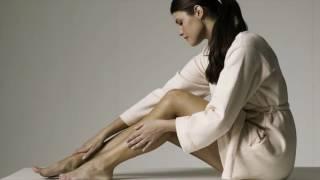 видео Судороги в ногах при беременности. Судороги в ногах во время беременности