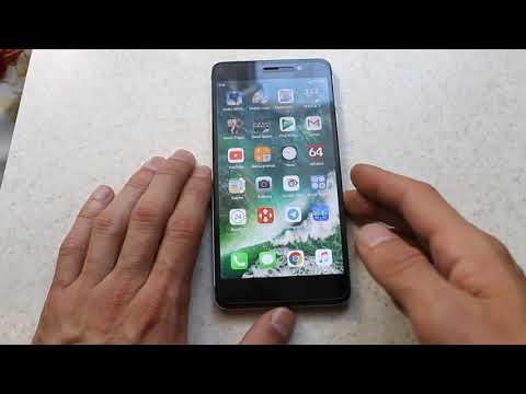 Xiaomi Redmi Note 3 Pro SE в 2019 году!!! Старичек в бою? Тест Pubg Mobile!!!