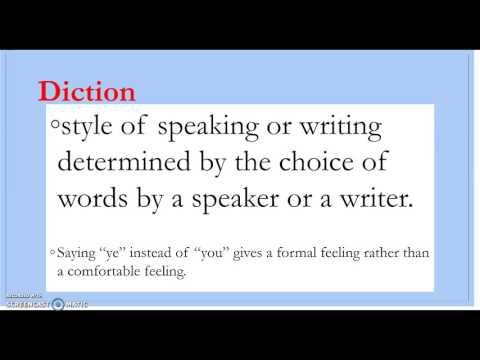 ap-literary-terms-#3