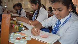 Life In Carmel School Bhagalpur
