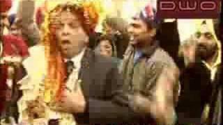 Gurpreet Ghuggi - Funny song