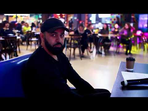Севак Ханагян в репортаже телеканала TVMChannel Песни со звездой