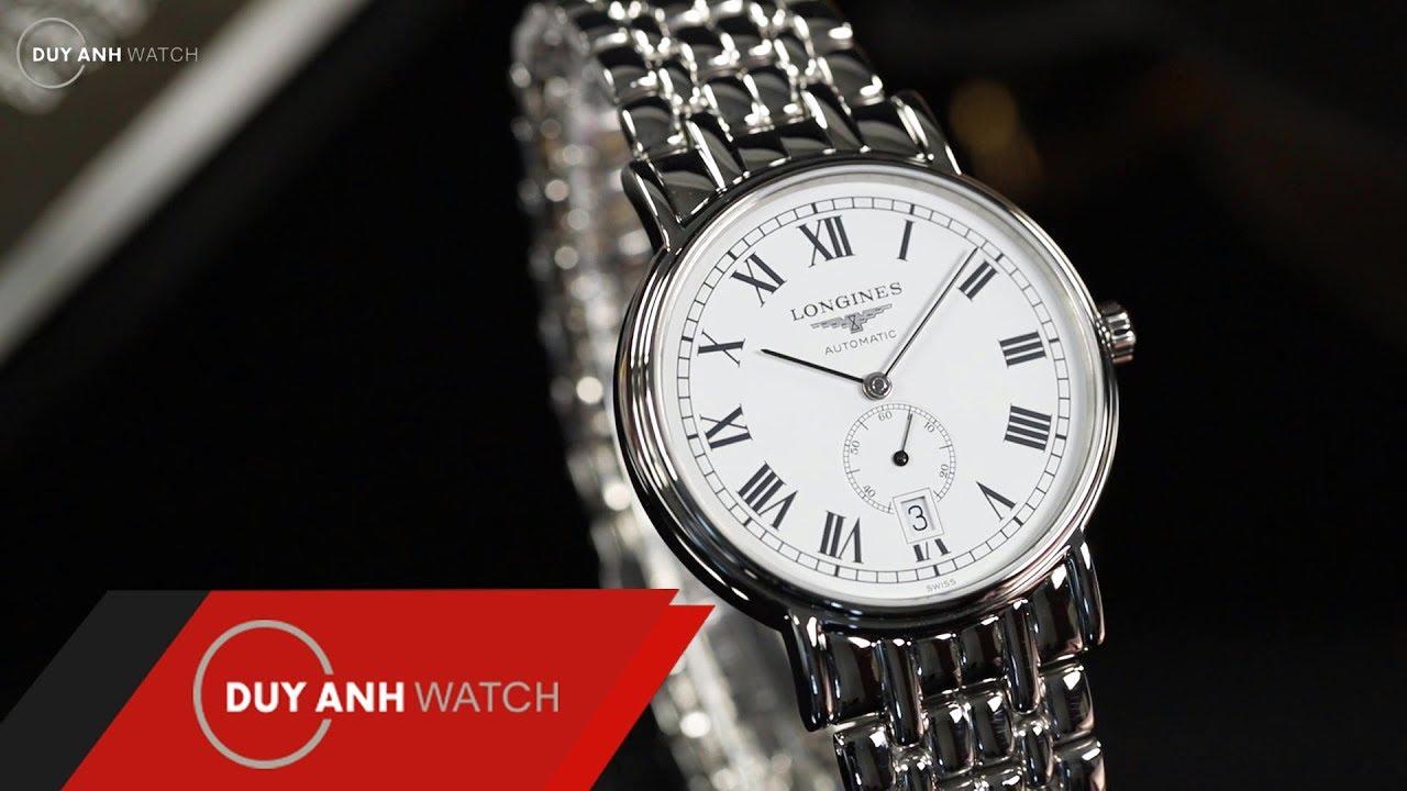 Kết quả hình ảnh cho địa chỉ mua đồng hồ Duy Anh Watch