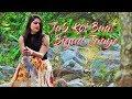 Jab Koi Baat Bigad Jaaye |Female Cover| Vandana Pandey | Lucky's Studio | Kumar Sanu & Sadhna Sargam