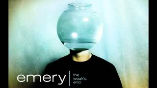 Emery - Fractions [The Weak