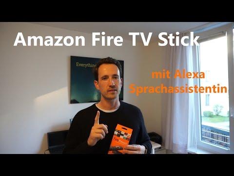 amazon-fire-tv-stick-mit-alexa-sprachassistentin