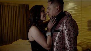 Onda Kumbiera Yo No Te Hago Falta (Video Music Official) 2021