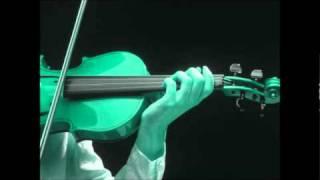 Irish Legend [studio recording]