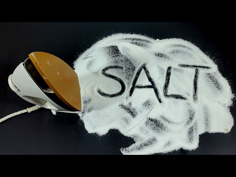 3 Incredible Salt Life Hacks