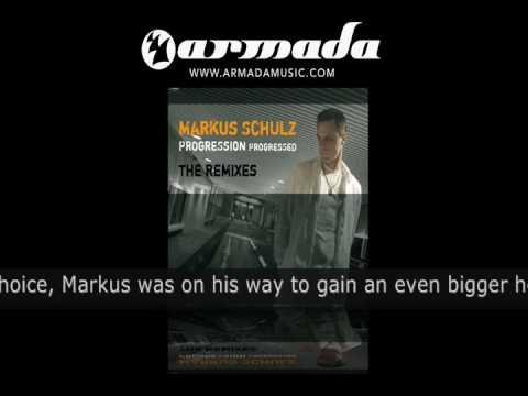 Markus Schulz - Sla9 (CD2 track 9)