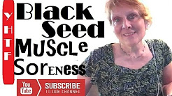 hqdefault - Black Seed Oil Lower Back Pain