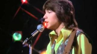 Watch Partridge Family Rainmaker video