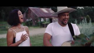 The Blackberry Sessions - Johnnyswim YouTube Videos