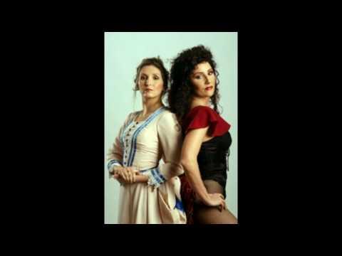 Jekyll & Hyde Musical - Álarc - Hungarian