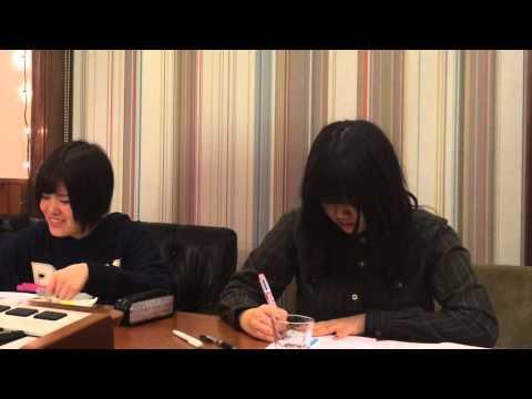 アイドルが音楽理論を勉強!【JiPPチャンネル】JAZZ idol アイドル