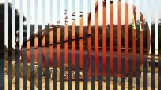 Trasporto serbatoio nave