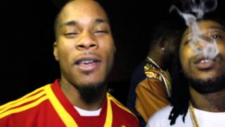 frenchie bsm says gucci mane needs meds rocks his jewels anywhere sick of fake l i mcs 2013 new