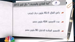 رئيس مجموعة البحر وايفا للفنادق: استطعنا تخفيض ديوننا 75 مليون دينار كويتي