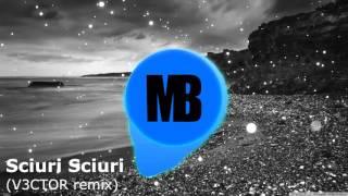 Bounce | Sciuri Sciuri (V3CTOR Remix)