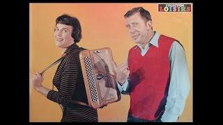 Valencia – par Aimable et son accordéon