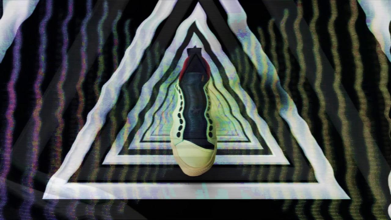 Ботинки Marco Tozzi женские демисезонные сапоги на каблуке - YouTube