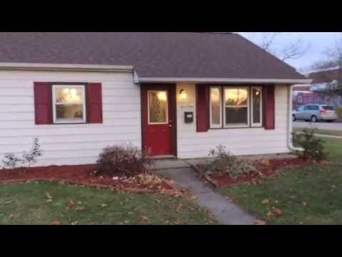 Rent To Own---1001 N. Hinshaw Bloomington, IL 61701