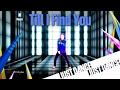 Just Dance 2015 - Till I Find You