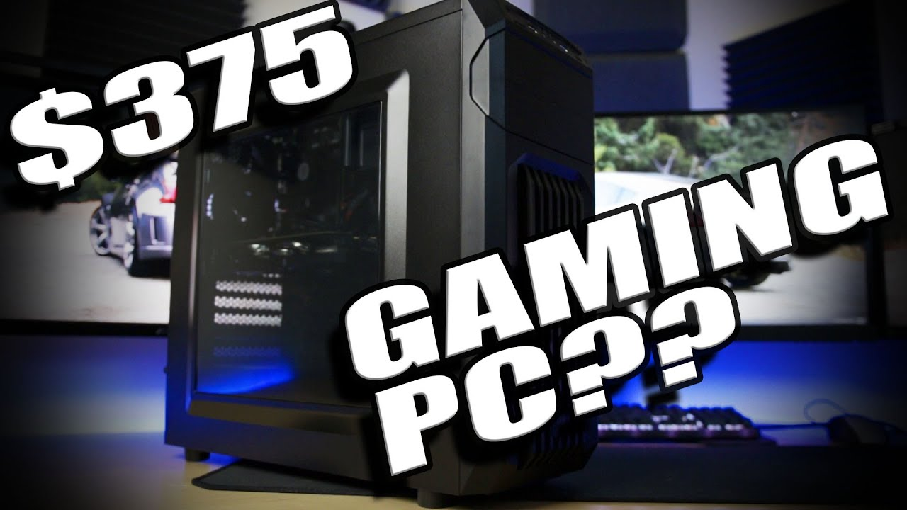 Image Result For Cheapest Pc Build For Cs Go
