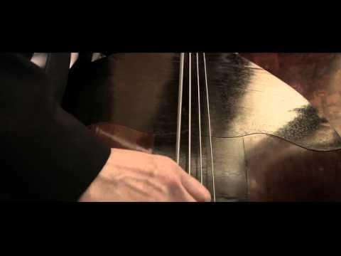 Tamburaši za dušu - ZADNJA ŽELJA (OFFICIAL VIDEO)