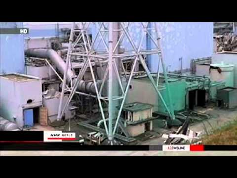 Fukushima Daiichi Screaming Out Of Control, Highest Radiation Levels To Date