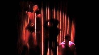 MECANO - TOUR'91-'92 Santiago de Chile