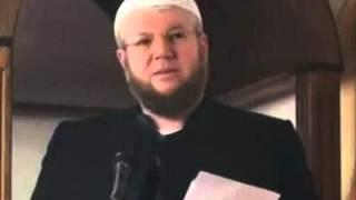 Irfan Salihu - Nuk thot femrat Shqiptare jan Kurva !