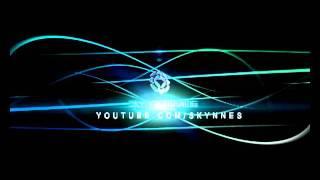 skynnes 3d reveal