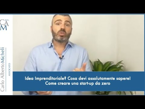 Commercialista Online - Studio Caggegi&Mazzeo from YouTube · Duration:  1 minutes 15 seconds